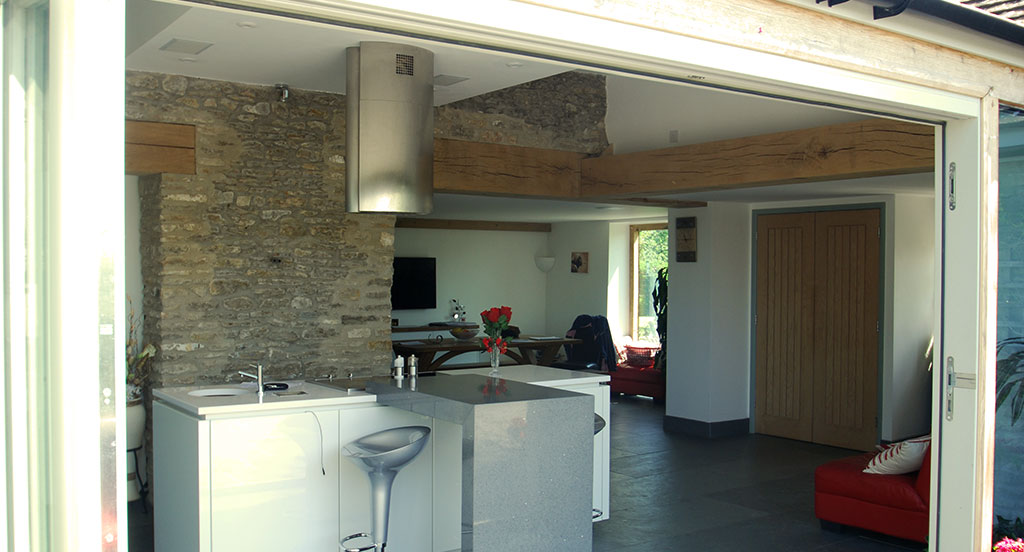 Click to enlarge image 1-period-home-kitchen-extension.jpg