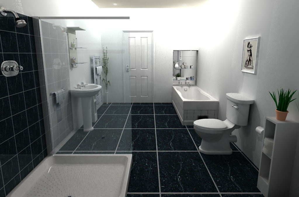 Click to enlarge image 1-virtual-world-3d-design-bathroom.jpg