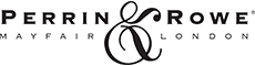 Perrin and Rowe Kitchen Taps logo