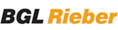 BGL Rieber Appliances logo