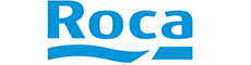 Roca Bathrooms logo