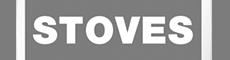 Stoves Oven Cookers logo