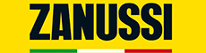 Zanussi Appliances logo