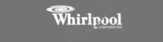 Whirlpool Appliances logo